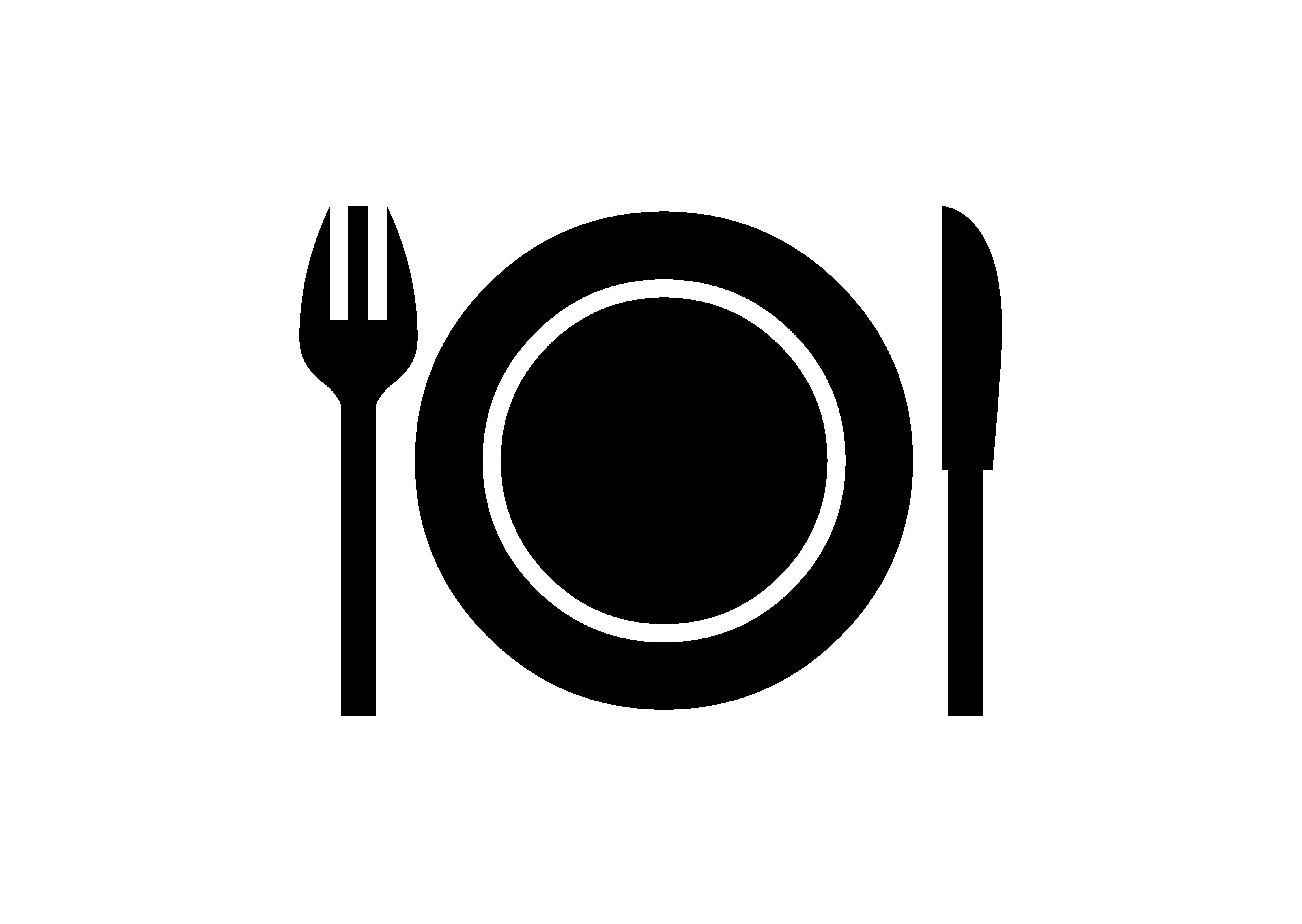 Logo Bar Restaurant